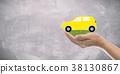car insurance service 38130867
