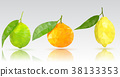 fruit, lime, lemon 38133353