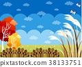 Background 38133751