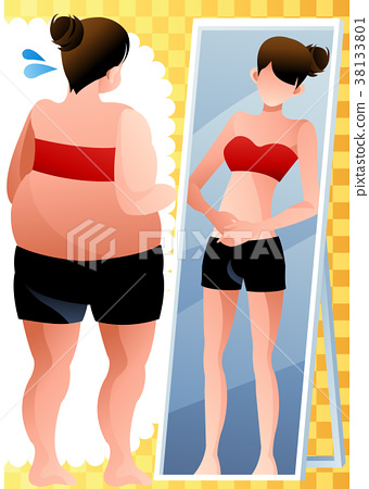 Diet 38133801
