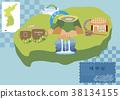 LandMark 38134155