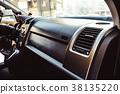 汽车 车 车子 38135220