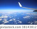 japan, all nippon airways, 787 38143812