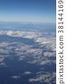 japan, all nippon airways, 787 38144169