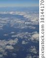 japan, all nippon airways, 787 38144170