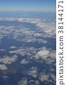 japan, all nippon airways, 787 38144171