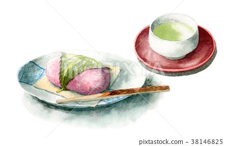 食物 美食 食品 38146825