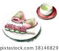 食物 美食 食品 38146829