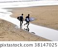 海洋 海 蓝色的水 38147025
