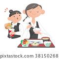 用餐 吃 飲食 38150268