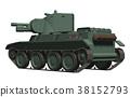 坦克 戰爭 38152793