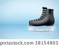 溜冰 矢量 矢量图 38154803