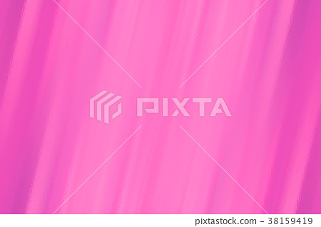 Magenta or pink abstract glass texture background 38159419