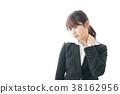 女人 女性 女生 38162956