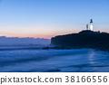 海 大海 海洋 38166556
