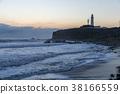 海洋 海 蓝色的水 38166559