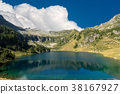 lake, alps, brenta 38167927