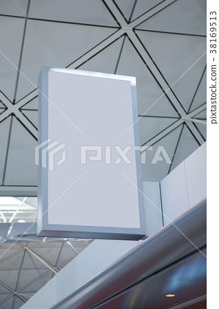 機場,燈箱,資訊,空港、ライトボックス、情報、 light box, information, 38169513