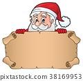 Christmas, xmas, Santa 38169953