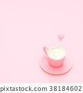 概念 杯子 杯 38184602