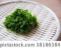 nori seaweed, dried laver, green laver 38186384