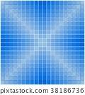 tile, tiles, quadrilateral 38186736