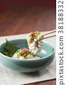 일식, 일본 요리, 요리 38188332
