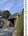 ปราสาทนิโจ,เกียวโต,มรดกโลก 38190840