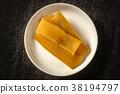 스프, 라면, 중화 요리 38194797