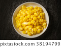 스프, 라면, 중화 요리 38194799