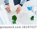 engineer, architect, challenge 38197437