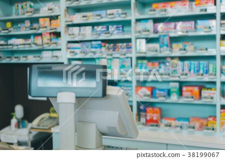 supermarket 38199067