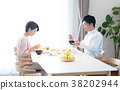 吃 飲食 減肥 38202944