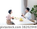 吃 饮食 减肥 38202948