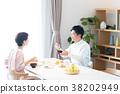 吃 饮食 减肥 38202949