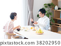 吃 饮食 减肥 38202950
