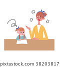 공부, 교육, 부모와 자식 38203817