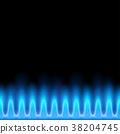 气体 煤气 炉子 38204745