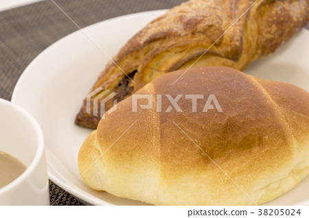 麵包咖啡 38205024