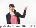 女生 女孩 女性 38206818