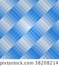 tile, tiles, mosaic 38208214