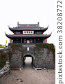 반문경구,소주,강소성,중국 38208772