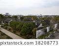 반문경구,소주,강소성,중국 38208773