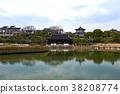 반문경구,소주,강소성,중국 38208774