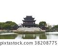 반문경구,소주,강소성,중국 38208775