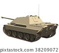 坦克 戰爭 38209072