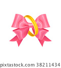 ring wedding marriage 38211434