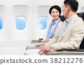 เที่ยวบิน 38212276