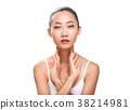 女人 女性 亚洲 38214981