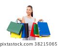 woman,bag,female 38215065